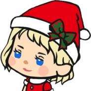 サミーネットワークス、iOS向けラーメン店経営ゲーム『ラーメン魂』のSPゲストに「サンタガール」が登場…バイトで仲間にしよう!