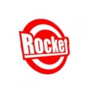 ロケットカンパニー、15年3月期の最終利益は100万円…『官報』で判明