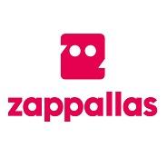 ザッパラス、光通信が第2株主になったと発表 保有比率は4.7%→10.3%に