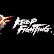 ネクソン、人気PCオンラインゲーム『アラド戦記』のモバイル版『Dungeon & Fighter モバイル』を発表! サービス展開は中国テンセント