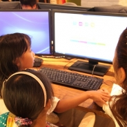 デジタルハリウッド、簡単にアプリが楽しめる『JointApps』を使った親子ワークショップを12月14日に開催!