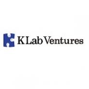KLab Ventures、2013年8月期の純利益は23万6000円 官報で判明