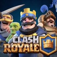 Supercell、新作アプリ『Clash Royale』を一部国と地域でテスト配信開始!! 戦略性に富む『クラクラ』題材のディフェンスゲーム…大ヒットの兆し