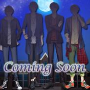 フロンティアワークス、恋愛乙女・BLゲームブランド「おとめ堂」の新作『ラブ×エス ~追憶への扉~』の事前登録を開始!