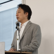 【速報2】任天堂の新作『マリオカートツアー』はDeNAとの協業タイトル 「売り切りではなくfree to startになる」(守安社長)