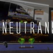 Synamon、VR空間構築ソリューション『NEUTRANS』の提供開始 「VR会議室」や「VRショールーム」など企画から開発までワンストップで提供