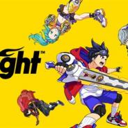 グレンジ、『Kick-Flight(キックフライト)』のCV第2弾を公開…松岡禎丞さん、小林ゆうさん、伊藤静さん、安元洋貴さんの起用を決定