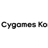Cygames、初の海外拠点となる韓国現地法人「Cygames Korea」設立 ローカライズ強化や『シャドウバース』のe-sports展開拡大を目指す