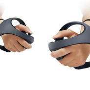 SIE、次世代のVRコントローラーを公開! トリガーやハプティックフィードバックでより高まる没入感