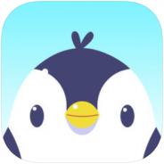 コーラス・ワールドワイド、ひたすら上をめざす上昇志向ゲーム『Up Jump』をApp Storeにて配信開始!