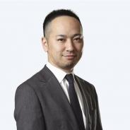 【人事】マイネット、社外取締役の岩城農氏が7月1日付で常勤の取締役に就任