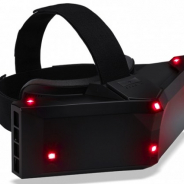 ビーライズ、「3D&バーチャルリアリティ展」へ出展 展示で使用するHMDは視野角210°の「StarVR」を使用