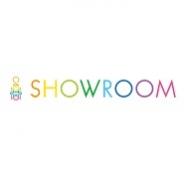 SHOWROOM、17年3月期と18年3月期の決算公告を発表…設立以来、3期連続の最終赤字に