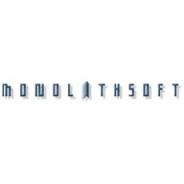 モノリスソフト、16年3月期の最終利益は2.7倍の2.74億円と大幅増益…『Xenoblade』や『XenobladeX』『PROJECT X ZONE 2』を開発