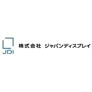 ジャパンディスプレイ、VR専用の超高精細・高速応答 液晶ディスプレイの開発 サンプル出荷も開始