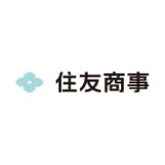 住友商事、中国の映画・コンテンツ大手の大地メディアグループとコンテンツ開発会社SC大地エンターテインメントを設立