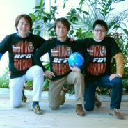 【インタビュー】海外展開を拡大中のサイバードが仲間を募集中!!ゲーム事業のキーマン3人によるインタビューをお届け【PR】