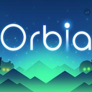 ウェードコム、独特な世界観で癒されるカジュアルゲーム『タイミングが命!★Orbia』をauスマートパスで配信開始!