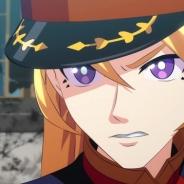 ミクシィ、「モンストアニメ」セカンドシーズン第20話「神殺しの提督ネイヴィス」を公開