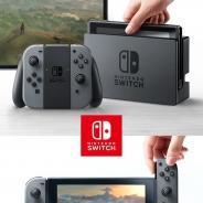 20年の国内家庭用ゲーム市場、前年比12.5%増の1817億円と3年ぶりのプラス Nintendo Switchけん引 「ファミ通」マーケティング速報