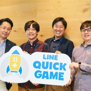 【LINE QUICK GAME特集⑥】チャット型シナリオゲーム『koToro_ [コトロ]』で新ジャンルに挑戦…LINEのトークならではの物語体験を実現