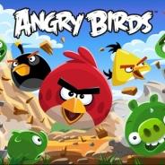 ユナイテッド、Rovioと共同で「Angry Birds」をNTTドコモの「スゴ得コンテンツ」に提供