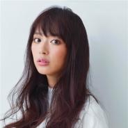 ネクソン、新作アクションRPG『ダンジョンストライカーG』を配信開始 ダンジョンストライガールには女優の内田理央さんが就任
