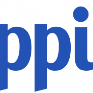 Appier、 AI主導の先行型マーケティング・オートメーションPF「AIQUA」の提供開始