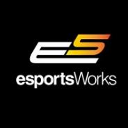 E5esports Works、20年7月期の最終損失は600万円…eスポーツ施設「LFS」の運営や大会の運営など
