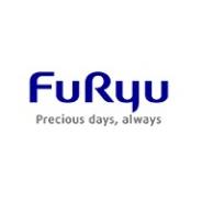 【人事】フリュー、11月21日付で田坂吉朗社長が管理本部本部長を兼任へ