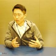 【NDC16】NDC事務局長が語る、「Nexon Developers Conference」は如何に韓国最大級のゲーム開発者向けカンファレンスに発展したのか
