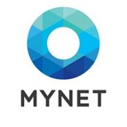 マイネットが大幅反発…ザラ場ベースで11月1日以来の1700円台を回復 QonQでの黒字転換を評価