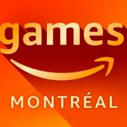 Amazon Games、カナダのモントリオールにゲーム開発スタジオを開設 『レインボーシックス シージ』を手掛けたメンバーが集結