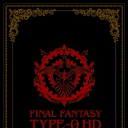 スクエニ、『ファイナルファンタジーアギト』の楽曲も収録した「FINAL FANTASY 零式 HD Original Soundtrack」を本日発売