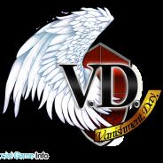 バンタンとジークラフト、人気ブラウザゲーム『V.D. –バニッシュメント・デイ-』の声優オーディションの合格者を決定!