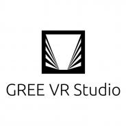 グリー、新スタジオ「GREE VR Studio」を設立…VR市場に本格参入 スマホ向けVRアクションゲーム『シドニーとあやつり王の墓』も配信開始