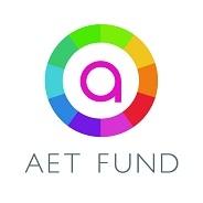 アカツキ、エンタメ×AR領域のスタートアップをターゲットとしたファンドを設立…ファンドの規模は56億円