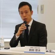 【速報】グリー、『SINoALICE』の中国展開の準備中 現地はカルチャライズに否定的 世界観については「現地パートナーに任せる予定」