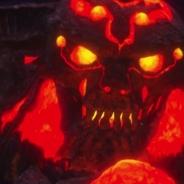 コロプラ、本格体感VRアクションゲーム『TITAN SLAYER』のムービーを公開