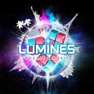 【レビュー】水口哲也氏が手掛けた名作『ルミネス』がアプリで復活…音と光が織りなすアクションパズル『LUMINES パズル&ミュージック』を紹介