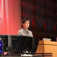 【Unite 2017 Tokyo】『ららマジ』開発者が語る「見える開発」手法―ビジュアルプログラミングで企画者もプログラムに参加してほしい
