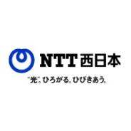 NTT西日本、大阪府警と協力しVRで事故を疑似体験する「自転車交通安全教室」トライアルを実施 コンテンツは積木製作が担当