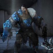 "NetEase Games、『ライフアフター』にて大型アップデートを実施! 初の大型都市""レイヴン市""を実装"
