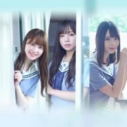 10ANTZ、『ひなこい』にて「メンバーピックアップガチャ -妄想部トライアングル-」を本日15時より開催!
