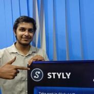 Psychic VR Lab、パキスタンとインドにラボを設立 VRコンテンツの創出とクリエイターの育成が目的