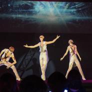 エイベックス、「会えるARイケメングループ」ARPのミニアルバム第4弾を12月19日に発売!