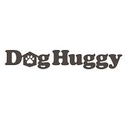 VOYAGE VENTURES、C2Cペットサービス「DogHuggy」を展開するDogHuggyに出資