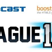 モブキャスト、『モバサカ』海外版『LEAGUE11』を英国で配信開始…ブースターメディアと協業