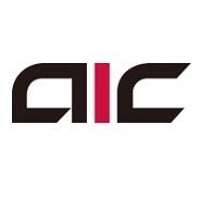 アニメ制作会社のAIC、2016年12月期の最終利益は1200万円