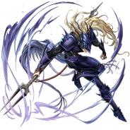 スクエニ、『ファイナルファンタジーレジェンズ 時空ノ水晶』新たな力を持つ幻石「神幻石」が登場 「紅蓮のバスタルド」登場レイドバトルイベントも